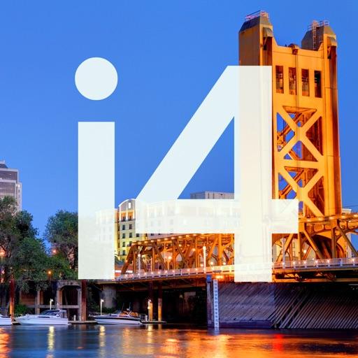 i4sacramento - Sacramento Hotels & Yellow Pages