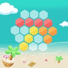 Activities of Magic Hexagons
