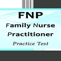 Family Nurse Practitioner FNP practice Test & Quiz