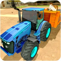 Codes for Farming Animal Tractor-The Best Cattle Transporter Hack