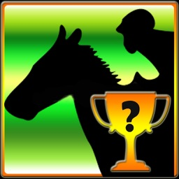 VIP Race Tipster
