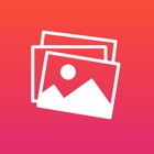 Cleanz - Aufräumen Photo Library icon
