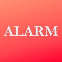 Red-Alarm