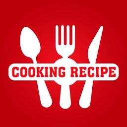 Cooking Recipe - Recetas de Cocina América Latina