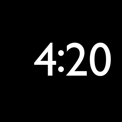 Просто Часы