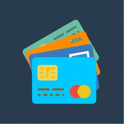 CCPicks - Credit Card Picker