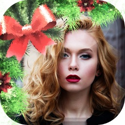 Make Your Own Christmas Card.s From Photo.s