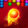 Attack Balls™ Bubble Shooter - iPhoneアプリ