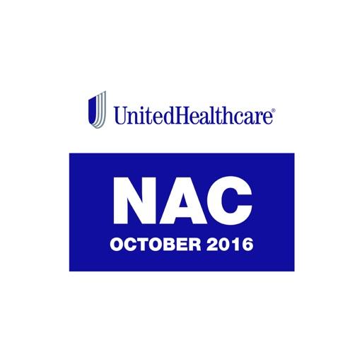 NAC October 16