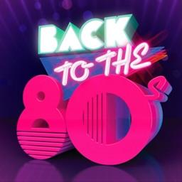80s Music Radio ONLINE FULL from the Eighties