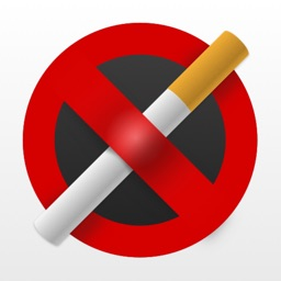 Stop Smoking - Easy Way to Quit