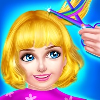 Codes for Mommy & Baby Cute Hair Salon - Hairstyle Makeover Hack