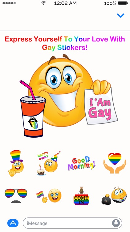 gay sex emoji mature fat mom porn