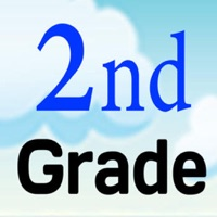 Codes for 2nd grade math. Hack