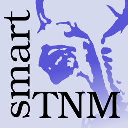 Smart TNM - Ear, Nose & Throat