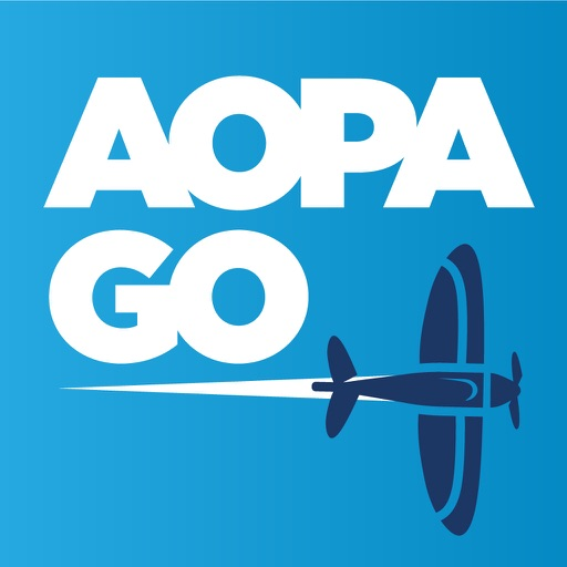 AOPA GO