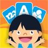 教育游戏下载 在线玩小游戏 英语音标怎么学 best game of 2016