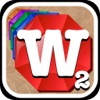 Word Jewels® 2 Wordsearch Crossword Puzzle Game! Ranking