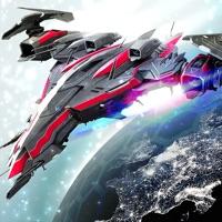Codes for Galaxy Wars:Empire Hack