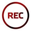 REC Jovens Reviews