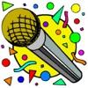我要学唱歌-学习唱歌技巧声乐音乐教学视频
