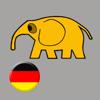 Curso de alemán para principiantes