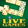 Dominoes LiveGames