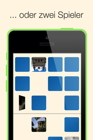 FlipPairs - Challenge Your Brain! screenshot 3