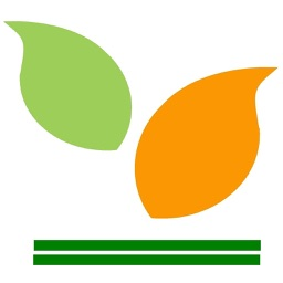 IBSDietMatch- IBS food & low FODMAP diets