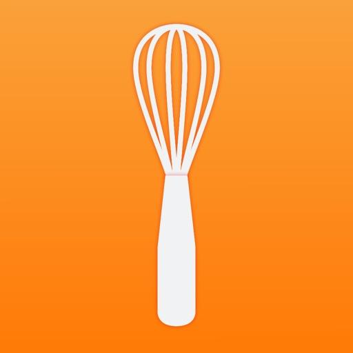 Healthy Recipes - By SparkRecipes