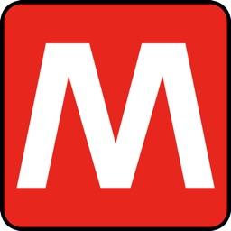 Naples Metro - Railway