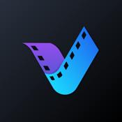 VideoFix: Video Editor icon