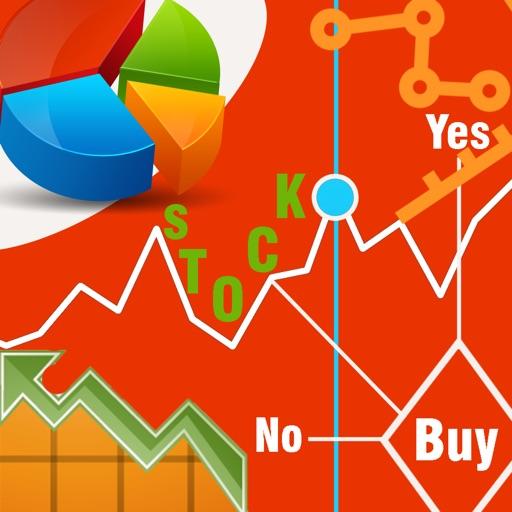Advanced Stock Analysis Calculator