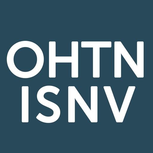 OHTN/ISNV Conferences 2016
