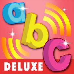 SOUND BEGINNINGS Deluxe for Schools