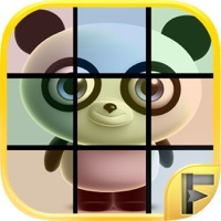 Codes for PicMix - The Picture Sliding Tile Puzzle Game Hack