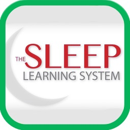 Stop Bad Habits Now - The Sleep Learning System