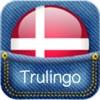 Danish Translator - iPhoneアプリ
