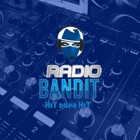Radio Bandit Romania icon