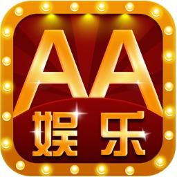 AA娱乐-皇家超跑最新玩法