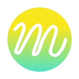 Mindful: track your mindful events