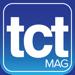 23.TCT Magazine