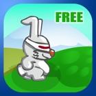 Bunny Scape Free icon
