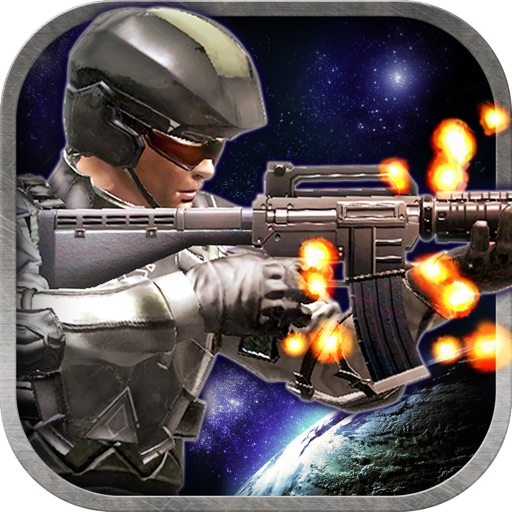 TAP WARS :地球防衛軍4.1