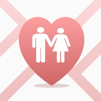 Love Map -  chat and dating, fast meeting