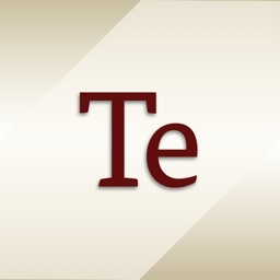 Terminology Dictionary: Thesaurus and Dictionary