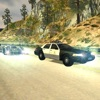 Need For Police Car Racing 3D
