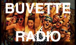 BUVETTE ST ANTOINE RADIO