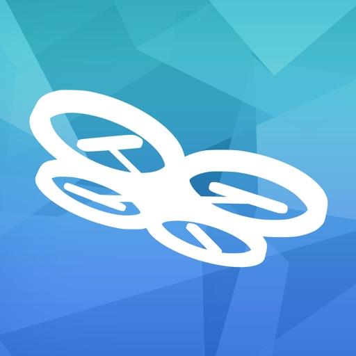 +Drone