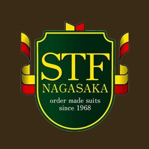 NAGASAKA(ナガサカ)